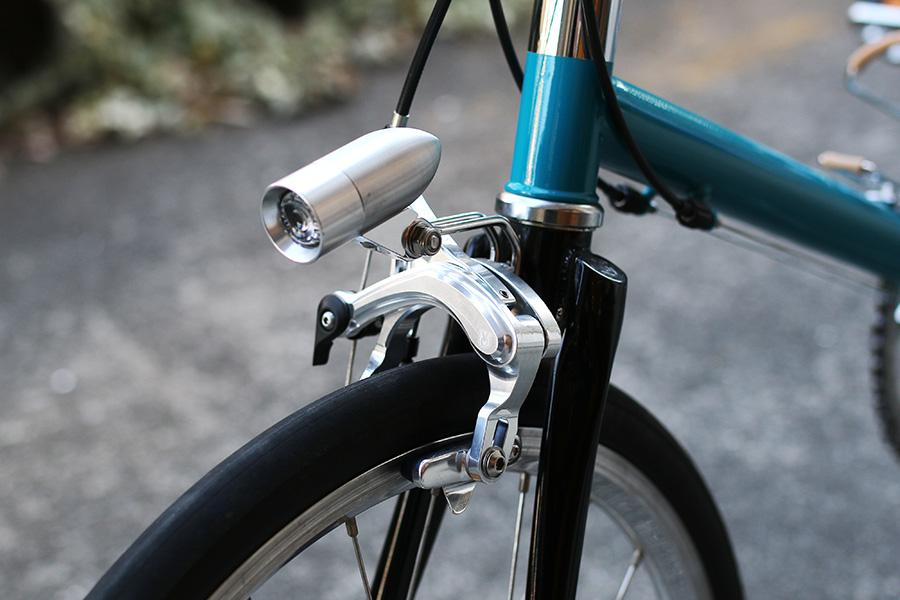 f-brake-2